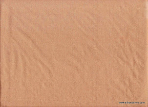 Photo: Kanpur 13 Plain - 100% Silk Taffetta