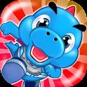 Godji Runner icon