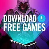 Games and Apps Free