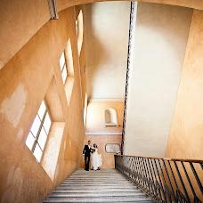 Wedding photographer Emanuele Uboldi (superubo). Photo of 10.01.2015