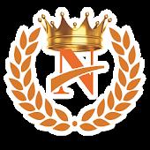 Natraj Tnpsc