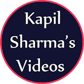 Comedian Kapil Sharma's Videos