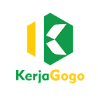 KerjaGogo icon