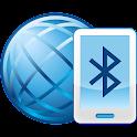 CobaltBlue3 icon