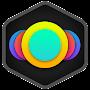 Премиум Fimber - Icon Pack временно бесплатно