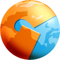 gOmniTracker icon