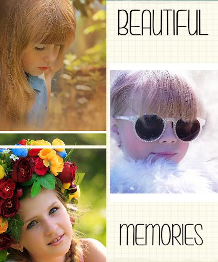 玩免費攝影APP|下載Photo collage maker app不用錢|硬是要APP