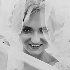 Wedding photographer Anatoliy Skirpichnikov (djfresh1983). Photo of 14.09.2017