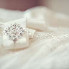 Wedding photographer Marika Delmar (MarikaDelMar). Photo of 09.06.2015