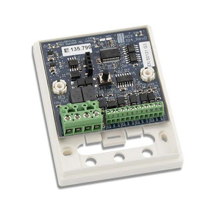 NOX IO4 G2 - 4x I/O Modul