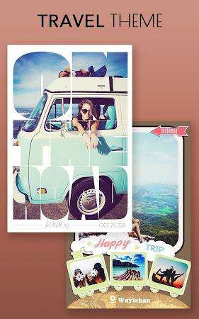 InstaMag - Collage Maker 3.7 screenshot 178280