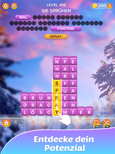Wort Schau apkpoly screenshots 12