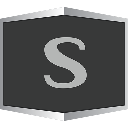 Signature kitchen suite for android for Signature kitchen suite