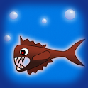 Type Sea Monsters Away icon