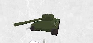 RF vz. 34 T K III B