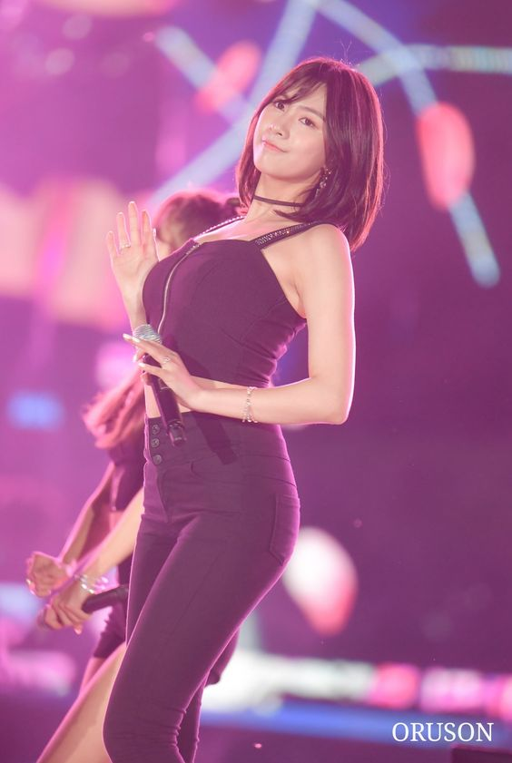 hayoung body 8