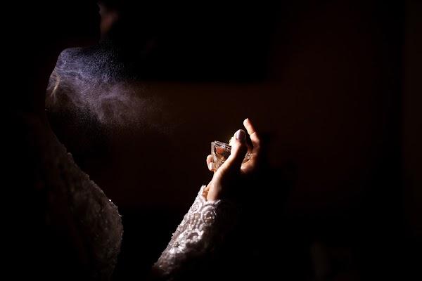 Свадебный фотограф Максим Колпаков (kolpakovmaksim). Фотография от 21.02.2017