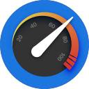 Speedtest Pro-Free Online Internet Speed Test