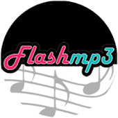Rádio Flash mp3