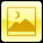 Shortcut Image icon