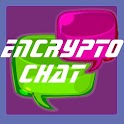 EnCrypto Chat icon