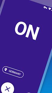 Keepsafe VPN – Stay Safe on WiFi, Hotspot Networks Premium v2 6 0