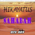 Hikayatus Sahabah icon