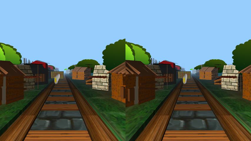 android Wheelo Screenshot 6
