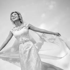 Wedding photographer Erik Asaev (Erik). Photo of 05.12.2014