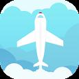 Offer Flights apk