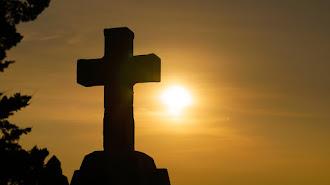 La asignatura de Religión volverá a contar con dos sesiones semanales.