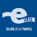 Elberadweg icon