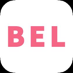 BEL – Hair, Haircut, HairStyle