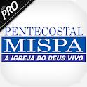 Pentecostal Mispa icon