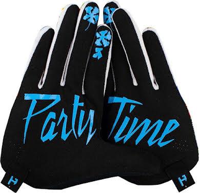 Handup Gloves Summer Lite Glove - Pineapple Express alternate image 0