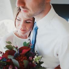 Wedding photographer Anna Filonenko (Filonenkoanna). Photo of 20.05.2016