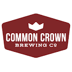 Logo of Crown Valley Wooden Nickel India Pale Ale