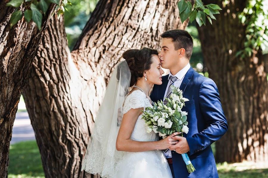 Свадебный фотограф Рита Абакумова (ritaabakumova). Фотография от 18.05.2016