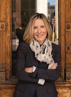 Karen Stewart photo