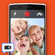 App Live Video Messaging Advice APK for Kindle