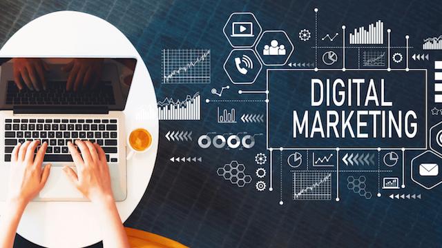 Các doanh nghiệp hãy giải bài toán so sánh các bảng báo giá dịch vụ digital marketing