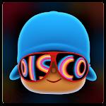 Pocoyo Disco 1.52 Apk