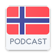 Norway Podcast