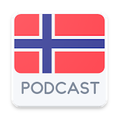 Norway Podcast