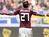 Le Torino remporte le derby turinois après 20 ans de disette