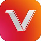 VidMad - All Video Downloader 2021