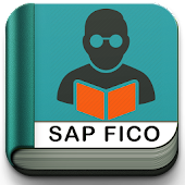 Learn SAP FICO Offline