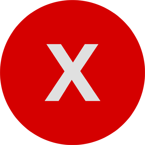 X Browser
