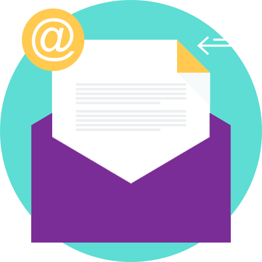 Email for Yahoo Mail Access
