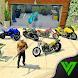 Walktrough Grand Gangster theft Autos